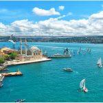 5 meilleures choses à voir et à faire en Turquie