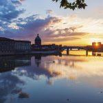 Quelles activités à faire quand on visite Toulouse