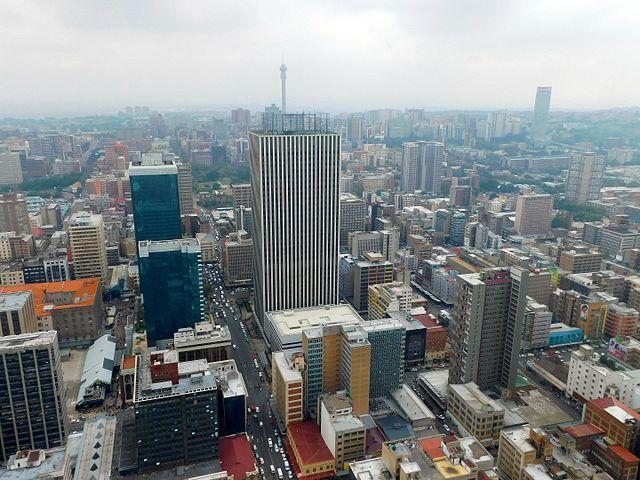 Séjour en Afrique du Sud : 3 destinations à considérer pour leurs attraits