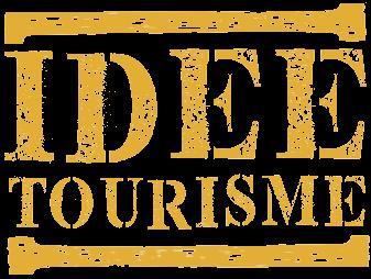 logo-idee-tourisme